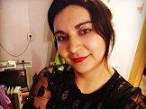 Марина из Перми, 35 лет