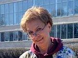 Алина, 52 года, Санкт-Петербург, Россия