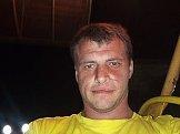 Матвей из города Кировское, 30 лет