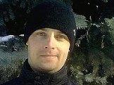 Евгений из Ульяновска знакомится для серьёзных отношений