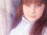 Anastasiya из Берёзовского знакомится для серьёзных отношений