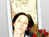 Алена из Киева, 31 год