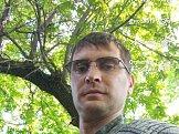 Евгений из Шымкента знакомится для серьёзных отношений