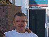 Андрей, 40 лет, Минеральные Воды, Россия