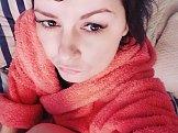 Алина из Самары, 34 года