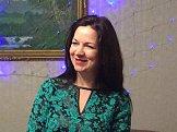Юлия на сайте знакомств