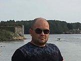 Христо, 31 год, Хельсинки, Финляндия