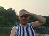 Александр, 46 лет, Дмитров, Россия