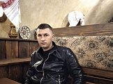 Владислав из города Хуст, 31 год
