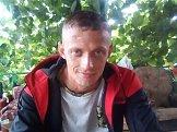 Олег из Самары знакомится для серьёзных отношений