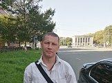 Денис из Комсомольск-на-Амуре знакомится для серьёзных отношений