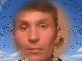 Ерик, 42 года, Алма-Ата, Казахстан