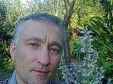 Павел, 48 лет, Юрга, Россия