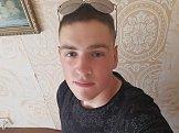 Павел, 21 год, Тверь, Россия