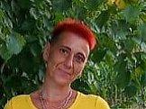 Наталья из Харькова, 45 лет