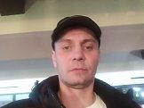 Александр, 39 лет, Москва, Россия