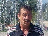 Виктор, 57 лет, Абинск, Россия