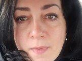 Галина из Хмельницкого, 49 лет