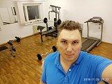 Андрей, 33 года, Курск, Россия