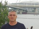 Алексей из Санкт-Петербурга, 38 лет