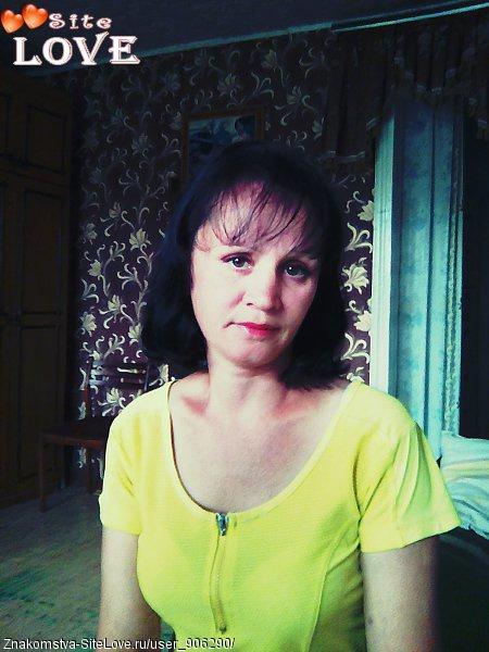 казахстане сайт семей в знакомств город