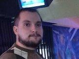 Андрей, 32 года, Липецк, Россия