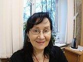 София из Йошкар-Олы знакомится для дружбы