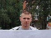 Андрей, 22 года, Минск, Беларусь