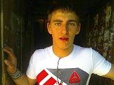 Дмитрий из Кемерово, 22 года