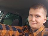 Олег, 29 лет, Ливны, Россия
