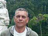 Денис, 39 лет, Ворзель, Украина