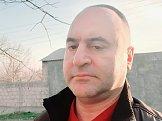 Arsen из Еревана знакомится для серьёзных отношений