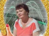 Светлана, 45 лет, Бахчисарай, Россия