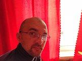 Евгений, 38 лет, Тольятти, Россия