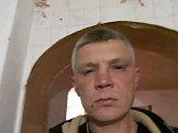 Виталий из Уральска знакомится для серьёзных отношений