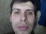 Денис из Кемерово знакомится для серьёзных отношений