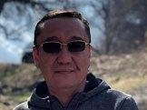 Аманжан, 49 лет, Алма-Ата, Казахстан
