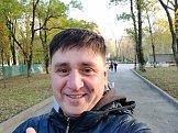 Рафаэль, 44 года, Ростов-на-Дону, Россия