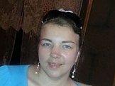 Марина, 32 года, Ташкент, Узбекистан