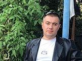 Александр из Саратова, 39 лет