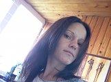 Марина из Одессы, 32 года