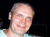 Игорь, 40 лет, Вологда, Россия
