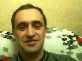 Павел, 39 лет, Бахмут, Украина