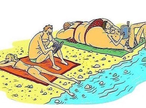 Толстая в душе фото, доят сперму у мужиков