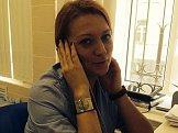 Татьяна из Москвы, 42 года