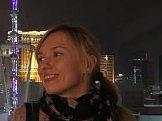 Галина, 31 год, Рязань, Россия