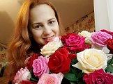 Аленка, 25 лет, Казанская, Россия