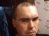 Сергей из Шилово знакомится для серьёзных отношений