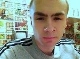 Руслан из Белгорода знакомится для серьёзных отношений