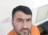Adik из Нижнего Тагила знакомится для серьёзных отношений